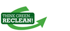 Think Green... Reclean